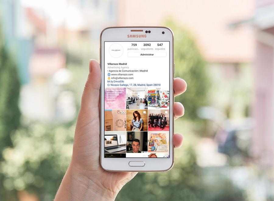 Redes sociales, la clave para una buena estrategia de comunicación empresarial