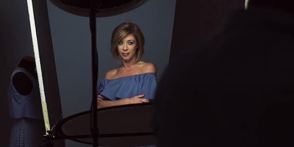 Entrevista Eva Isanta