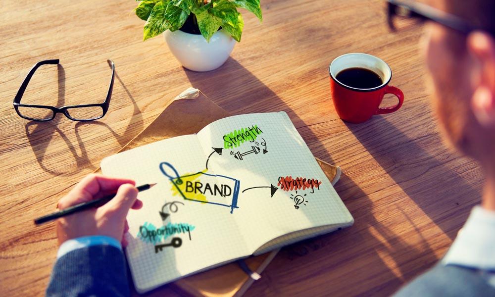 ¿Cómo elegir un embajador de marca para mi negocio?