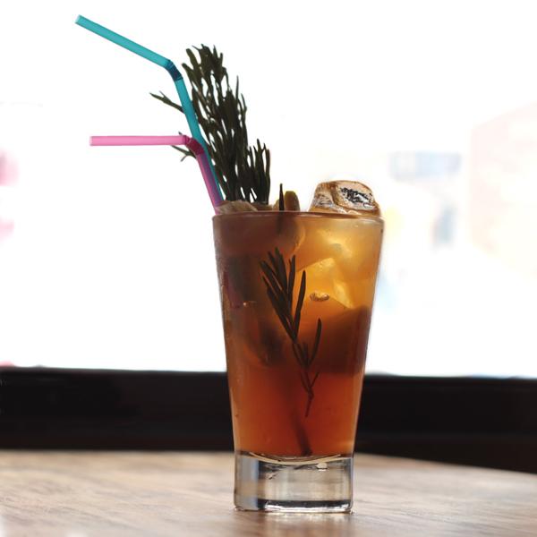 Cóctelsaña: Los mejores cócteles, en el barrio de Malasaña