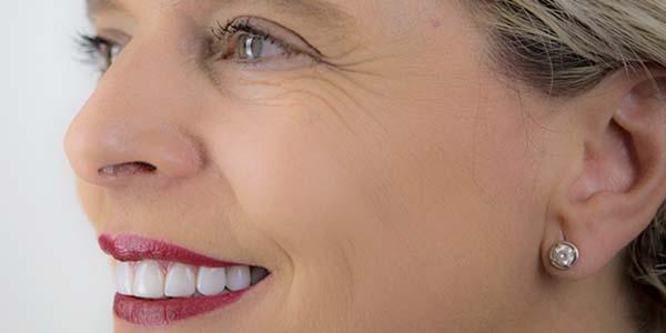 """María Kroll: """"Es muy gratificante sentir que puedes ayudar a los demás"""""""