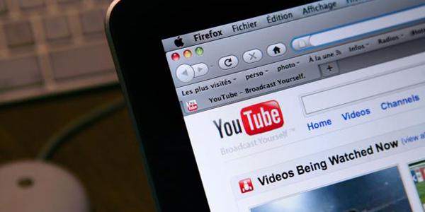 13 aniversario de Youtube: ¿Cómo puede ayudar a tu negocio?