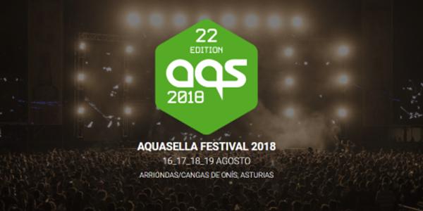 Aquasella