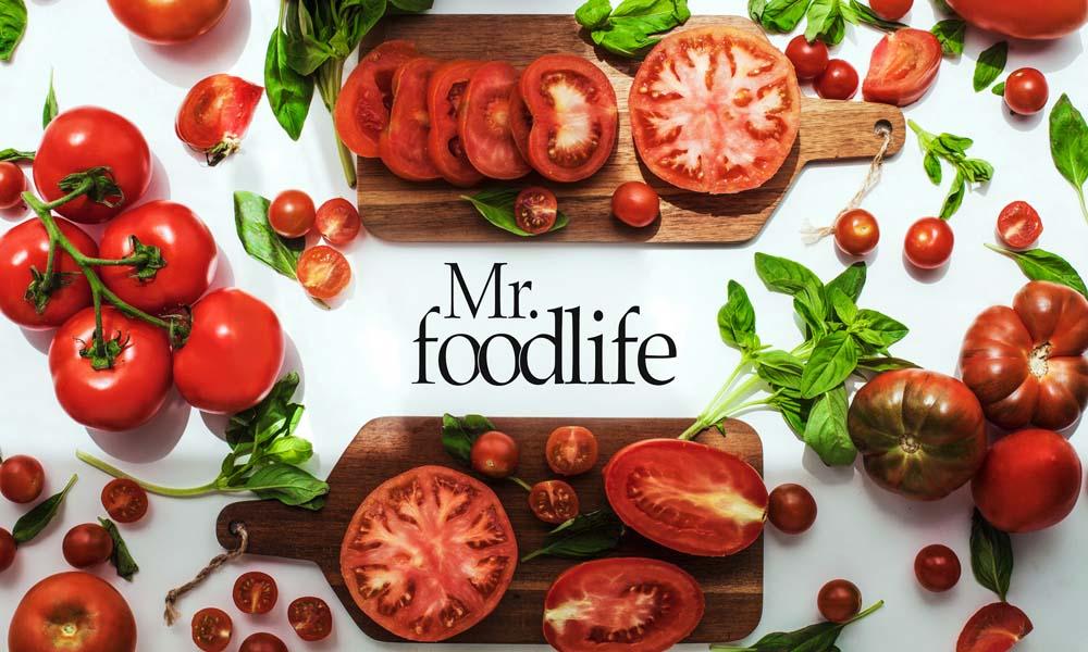 Resultado de imagen de mr foodlife