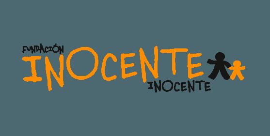 fundación inocentes